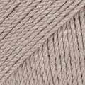 Drops Alpaca Silk ljus grålila 1760