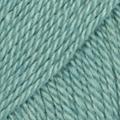 Drops Alpaca Silk ljus sjögrön 7402