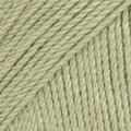 Drops Alpaca Silk pistage 7219