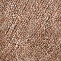 Katia Gatzby ljus brun silver 41