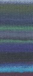 Mille Colori Sock & Lace Luxe - 6