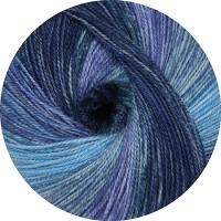 Online Starwool Lace 107
