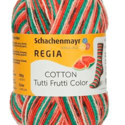 REGIA Tutti Frutti vattenmelon 2421
