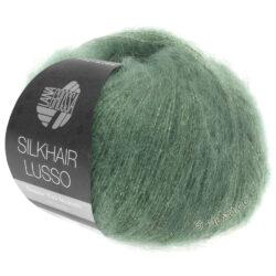 Lana Grossa Silkhair Lusso