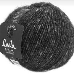 Lana Grossa Lala Berlin Fluffy 107